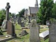 Headstone1_tn